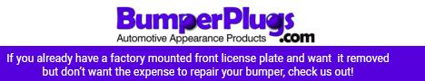 bumper-plugs.png